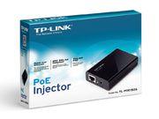 Блок питания TP-Link TL-PoE150S