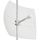 Направленная параболическая антенна 3G/WiFi/4G MIMO