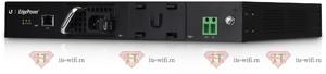 Ubiquiti EdgePower 54V 150W