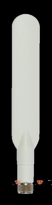 MikroTik 2.4GHz Dipole