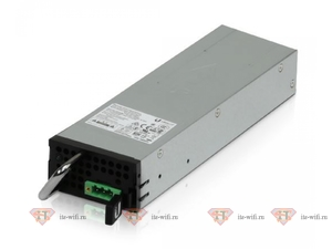 Ubiquiti Power Module 100W DC