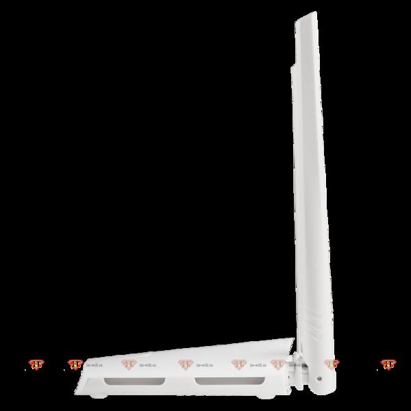 Edimax BR-6208AC V2
