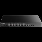 Edimax ES-5216P