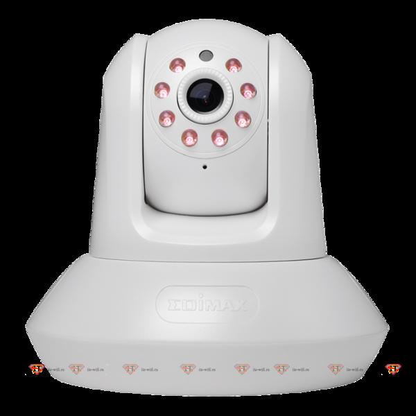 Edimax IC-7112W