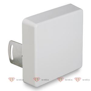 Широкополосная 3G/4G MIMO антенна KAA15-1700/2700
