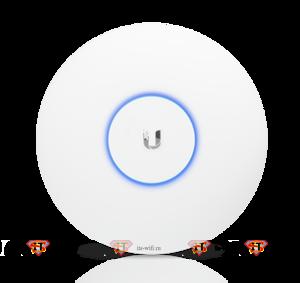 Ubiquiti UniFi AP AC Pro E