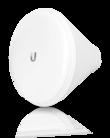 Ubiquiti PrismAP 5-45