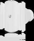 Ubiquiti PrismAP 5-60