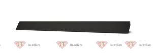 Ubiquiti sunMAX Trim Cover Kit (Landscape)