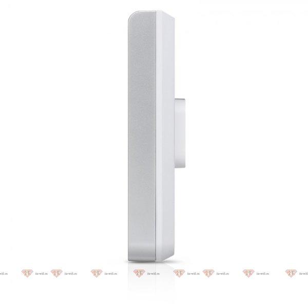 Ubiquiti UniFi AP AC In-Wall Pro