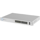 Ubiquiti UniFi Switch 24 L2 PoE