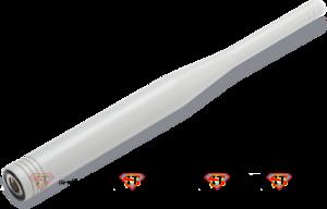 RF elements Omni Antenna 5GHz 5dBi