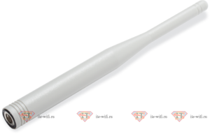 RF elements Omni Antenna 2.4GHz 4dBi