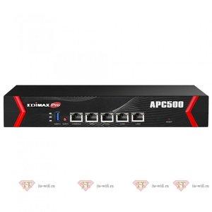 Edimax APC500
