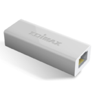 Edimax BR-6258nL