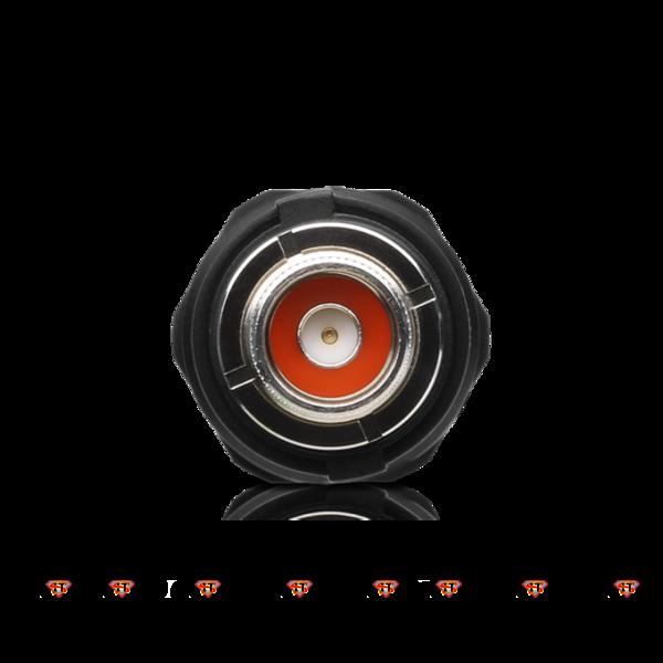 Ubiquiti Bullet AC IP67
