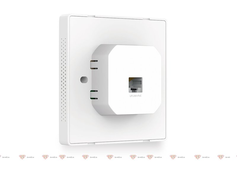 TP-Link EAP115-Wall