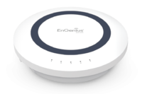 EnGenius EGS1005