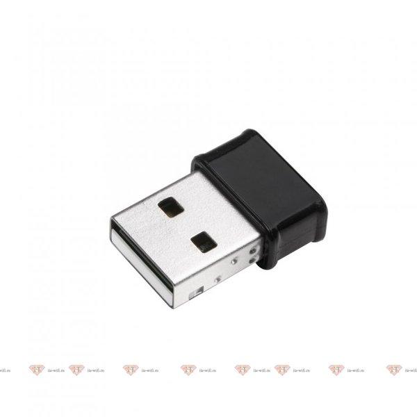 Edimax EW-7822ULC