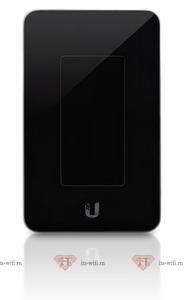 Ubiquiti mFi Switch/Dimmer