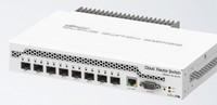 MikroTik CRS309-1G-8S+PC
