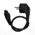RF elements Power Cord