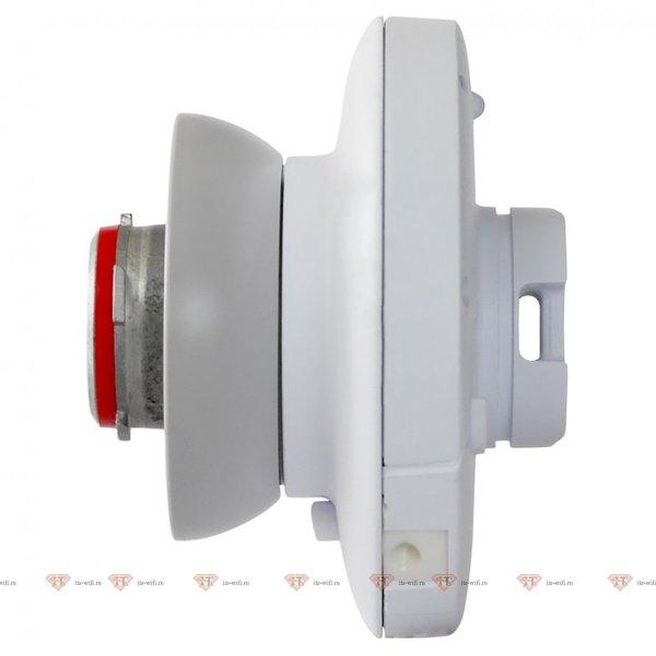 RF elements TwistPort Adaptor for IsoStation