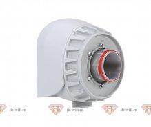 RF elements TwistPort Adaptor V2 for ePMP 1000 AP and CSM