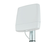 RF elements StationBox Classic 2.4 GHz