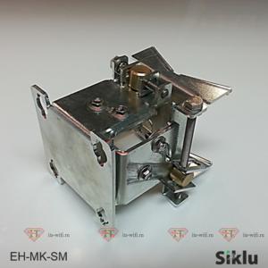 Siklu EtherHaul Mounting Kit