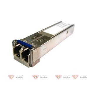 Siklu EtherHaul SFP+ 10G SM