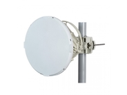 Siklu EtherHaul 1ft Antenna