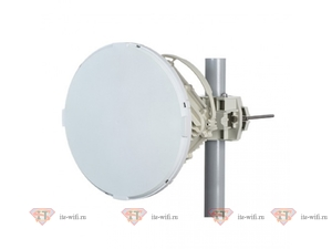 Siklu EtherHaul 1ft Antenna