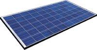 Ubiquiti sunMAX Solar Panel 260W DC