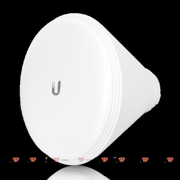 Ubiquiti Horn 5-30