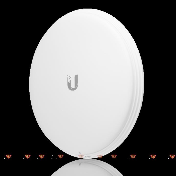 Ubiquiti Horn 5-45