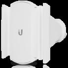 Ubiquiti Horn 5-60