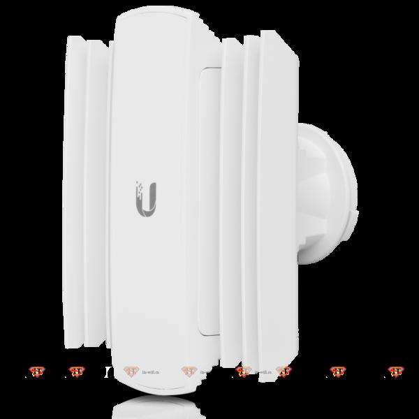 Ubiquiti Horn 5-90