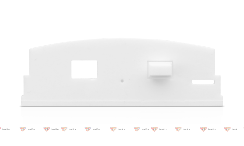 Ubiquiti airFiber X IP67 Adapter