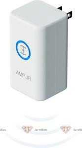 Ubiquiti AmpliFi Teleport