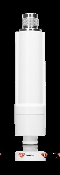 Ubiquiti Bullet AC Dual-Band