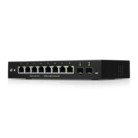 Ubiquiti EdgeSwitch 10XP (3-pack)