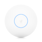 Ubiquiti UniFi 6 AP Long Range