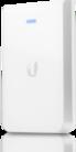 Ubiquiti UniFi AP AC In-Wall (5-pack)