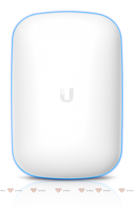 Ubiquiti UniFi AP Beacon HD