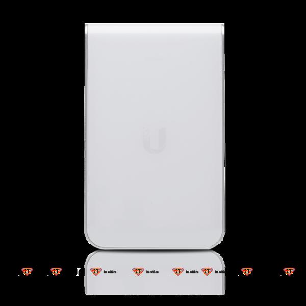 Ubiquiti UniFi AP In-Wall HD