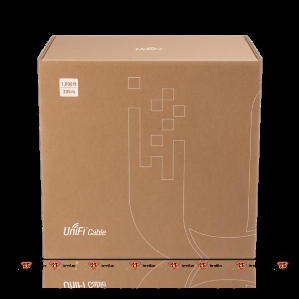 Ubiquiti UniFi Cable Cat6 CMP