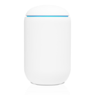Ubiquiti UniFi Dream Machine
