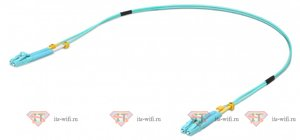 Ubiquiti UniFi ODN Cable 0.5 м