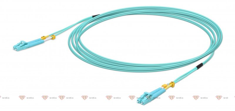 Ubiquiti UniFi ODN Cable 5 м